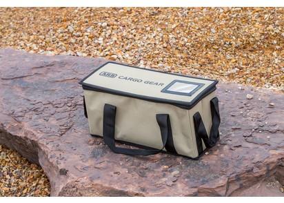 "ARB Passformtasche ""Small"" für Outback Modular Schublade, 400 x 160 x 180 mm"