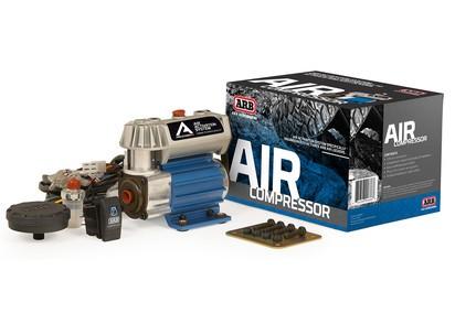 ARB-Kompressor Compact, 12-Volt CKSA12