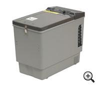 ENGEL MT27F Kompressor Kühlbox