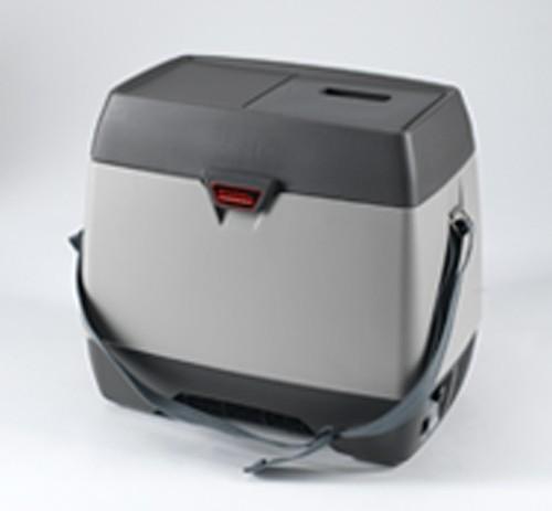 ENGEL MD14F Kompressor Kühlbox