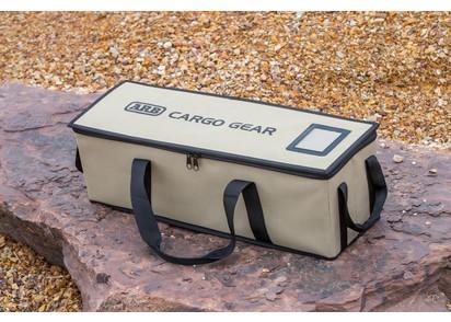 """ARB Passformtasche """"Medium"""" für Outback Modular Schublade, 600 x 200 x 180 mm"""