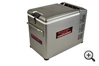 ENGEL MT-45G-P Kompressor Kühlbox