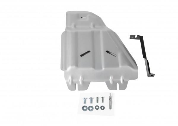 UFS Verteilergetriebe Toyota Land Cruiser 200 / V8 J20 4,5D; 4,6; 4,7 Petrol