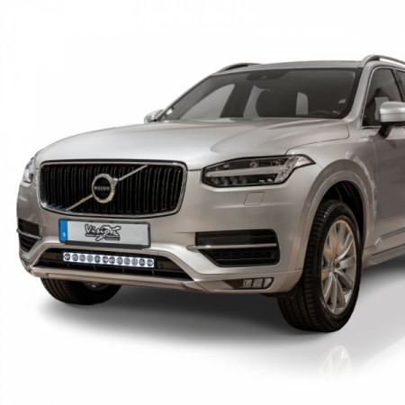 Volvo XC90 2015+ (Do not fit R-DESIGN) XPR Lightbar Lightbar Kit Vision-X