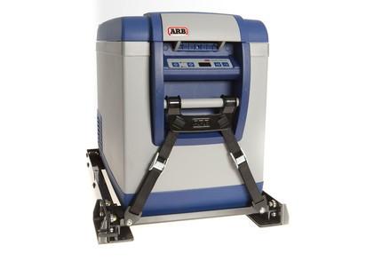 ARB Montageplatte ausziehbar für Kühlbox 60&78 l