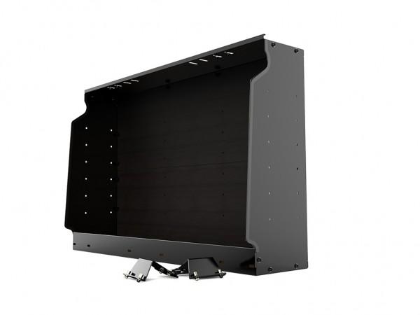 GULLWING BOX FÜR LAND ROVER DEFENDER TDI / TD5