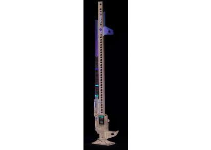 Hi-Lift Heber XT485 122 cm