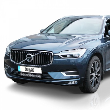 Volvo XC60 2017+ XPR Lightbar Lightbar Kit Vision-X