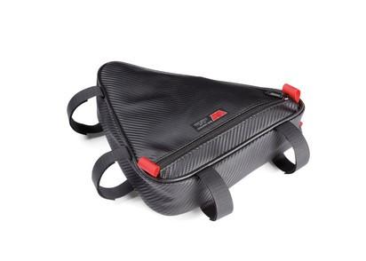 WARN EPIC Tasche für Überrollbügel, Triangel Form