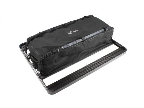 TRANSIT BAG TASCHE/ GROSS