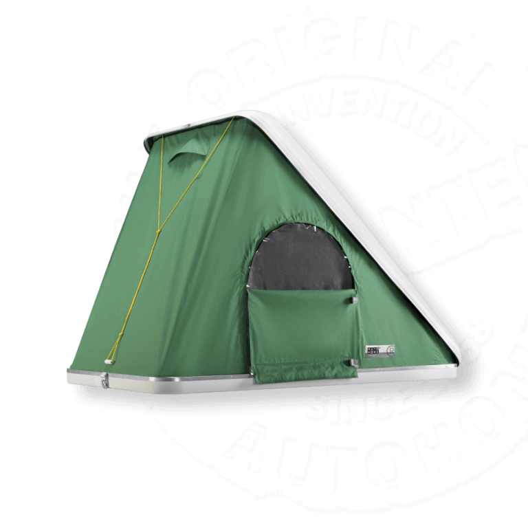 DEFQON1 ZELT, PICK UP tent , wurfzelt top Zustand EUR 65