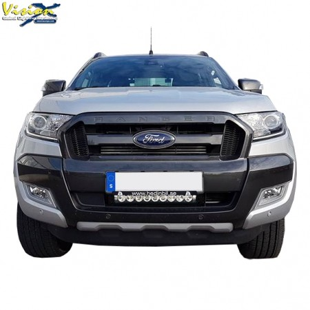 Ford RANGER 2015-2019 XPR Lightbar Kit Vision-X