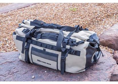 "ARB Tasche ""Storm Proof Bag"", medium"