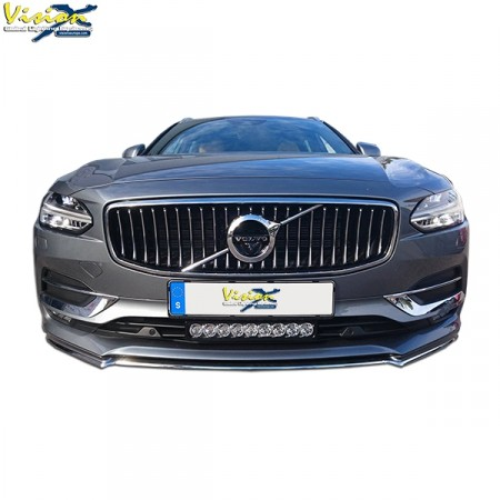Volvo S90 2016+ XPR Lightbar Lightbar Kit Vision-X