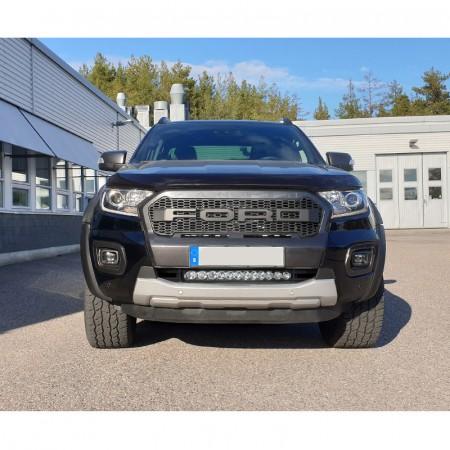 Ford RANGER 2020+ (NO RADAR) XPR Lightbar Kit Vision-X