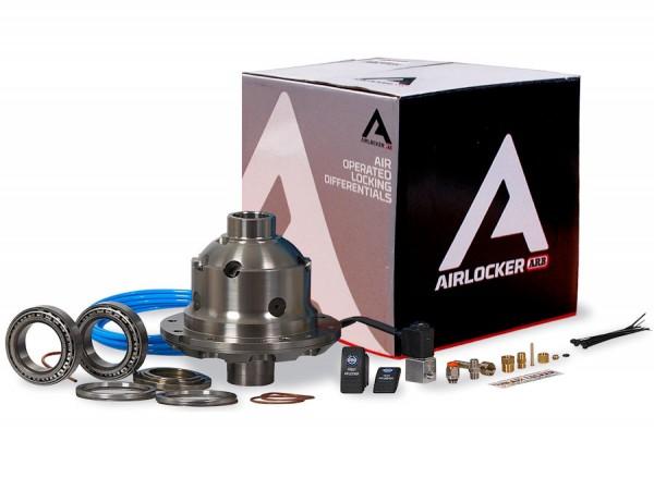 Differentialsperre AMC 20, 8 7/8 i 3,08 und kürzer