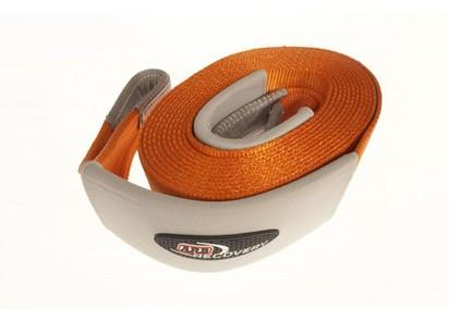 ARB Snatch Strap 9m x 110mm Bruchlast 15 t, 20% elastisch