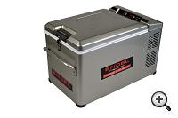 ENGEL MT-35G-P Kompressor Kühlbox