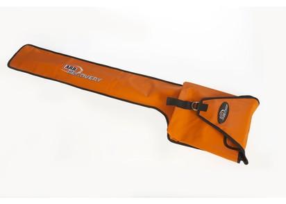 ARB Hi-Lift Schutzhülle 120cm orange, für 15-9998