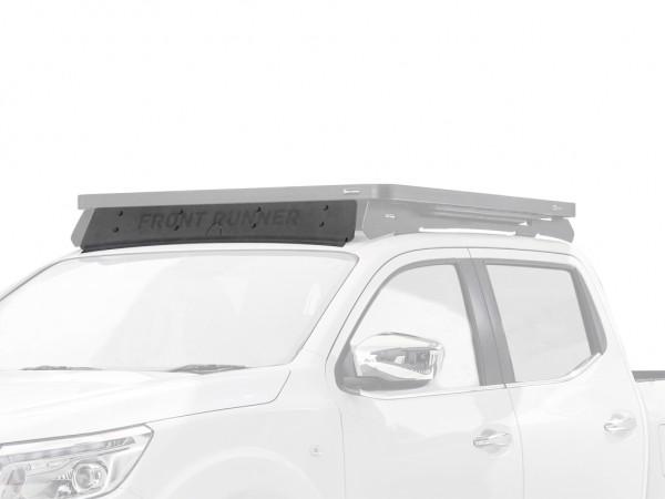 Wind Fairing for Rack / 1165mm/1255mm(W)