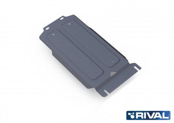 UFS Getriebe Infiniti QX 80 5,6