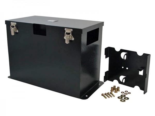 BATTERIE-BOX - 105A