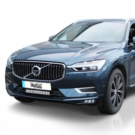Volvo XC60 2017+ XPR Lightbar Lightbar Kit Vision-X