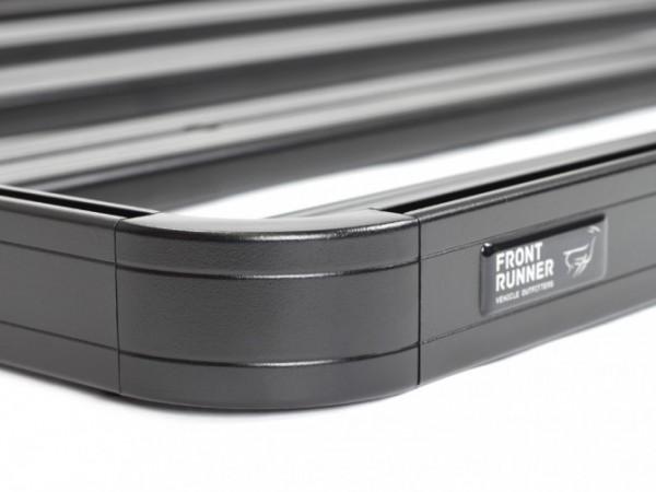 Truck Canopy or Trailer with OEM Track Slimline II Rack Kit / Tall / 1475mm(W) X 1560mm(L)