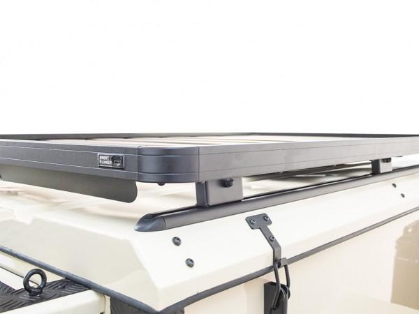 Truck Canopy or Trailer Slimline II Rack Kit / 1165mm(W) X 752mm(L)