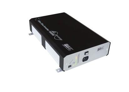 IBS Wechselrichter US160/24V mit 1600W Nennleistung