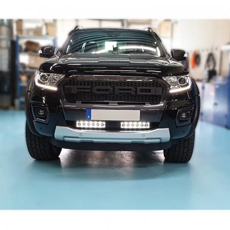 Ford RANGER 2020+ XPR Lightbar Kit Vision-X