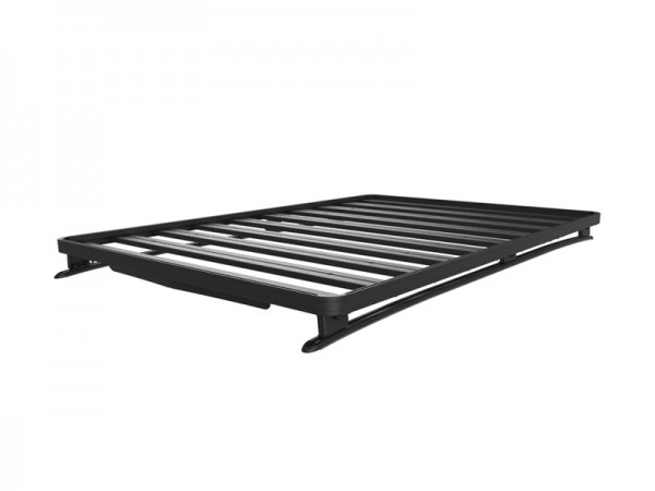 Truck Canopy or Trailer Slimline II Rack Kit / Tall / 1425mm(W) X 1762mm(L)